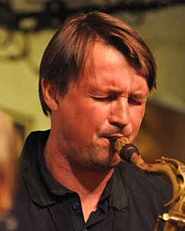 ... Thomas Beck | Sax.5.0 ... - image_manager__member_thomas